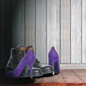 איך תבחרי- נעליים שילוו אותך לזמן רב