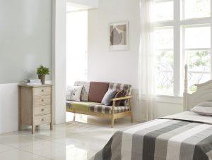 להלביש את הבית כמו במגזינים המדריך למתחילים עידן בן אור