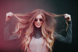 נשירת שיער אצל נשים הכתבה שתעשה לכם סדר
