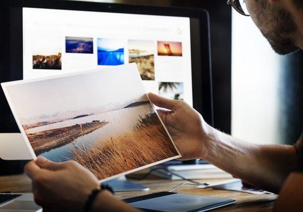 5 דרכים ליצור מהתמונות שלכם אלמנט עיצובי