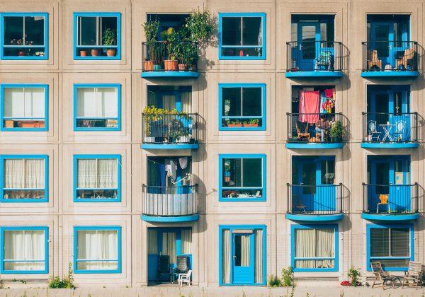 """האם לקנות בית לפני תמ""""א 38 או אחרי?"""