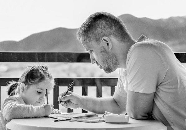 איך להכין לוח שנה עם הילדים?