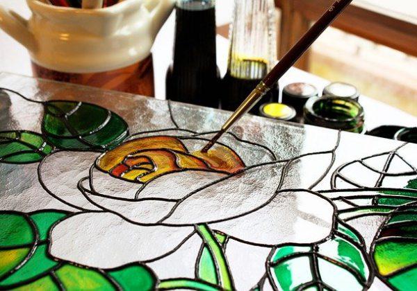 תנו ביטוי לנפש: איך יצירה יכולה לסייע בהתמודדות עם חרדות?