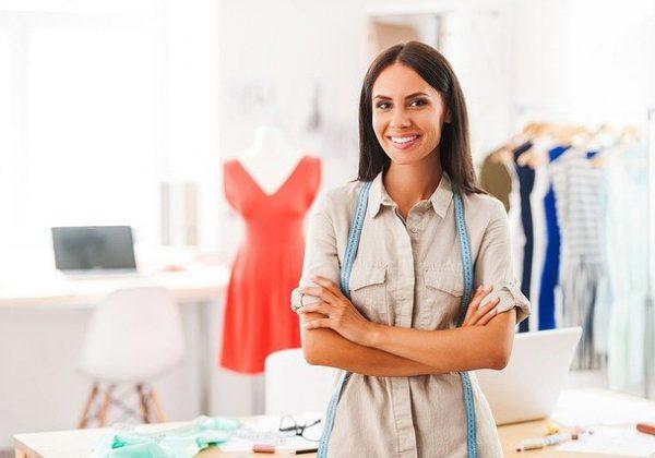 מעצבת אופנה – כל מה שהחנות המקוונת שלך צריכה כדי להצליח